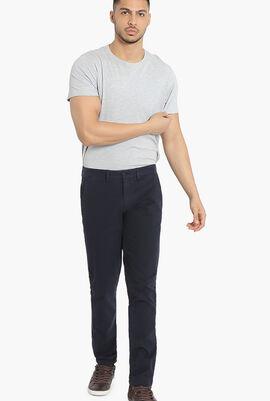 Devon Yarn Dye Chino Pants