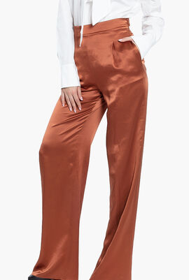 Persial Long Trouser