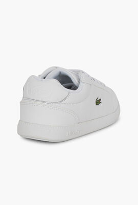 Graduate Cap Sneakers