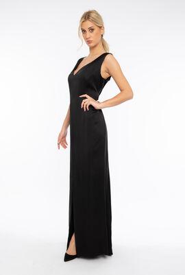Dada Sleeveless Dress