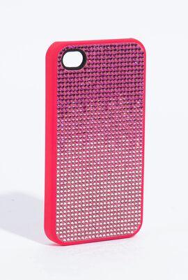 Multico Phone Case