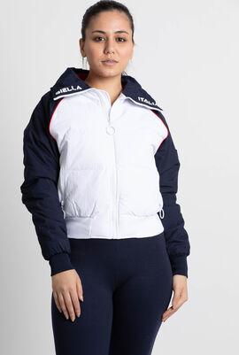 Maiko Puffer Jacket