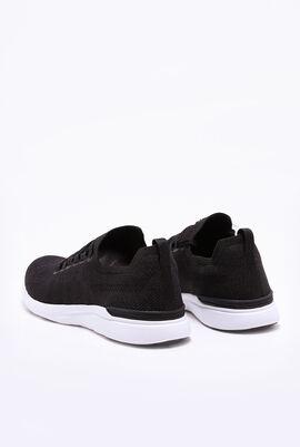 Pro Running Sneakers