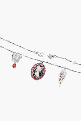 Milady Trinkets Pendant Necklace