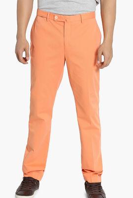 Kensington Slim Chino Pants