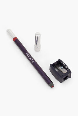 Crayon Levres Terrybly Perfect Lip Liner, Red Alert 7