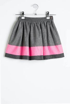 Gonna Skirt