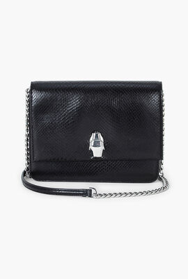 Milano Large Sling Bag