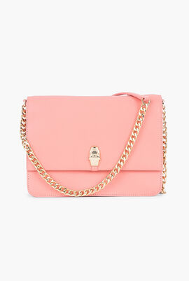 Corrine Sling Bag