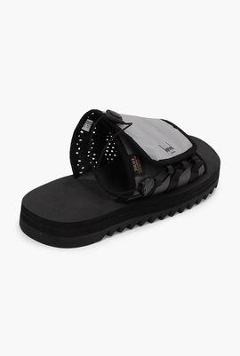 Dao 2 Sandals
