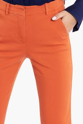 Oglio Long Trouser