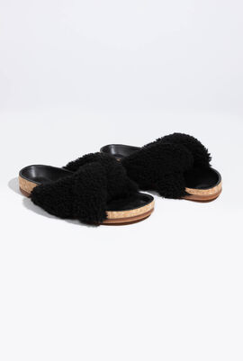 Kerenn Fur Slides