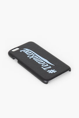 #TeamKarl iPhone 6 case
