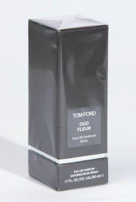 Oud Fleur Eau de Parfum, 50 ml