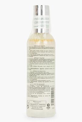 Beauty Elixir, 100ml