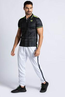 Zunny Polo