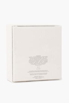 Aura Eau de Parfum, 120ml