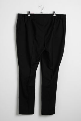 Ribes Trouser