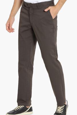 Sanderson Tailored Dye Dobby Chino Pants