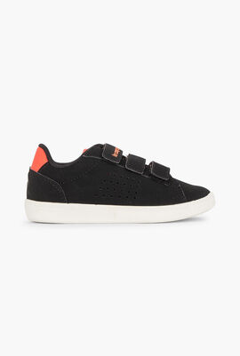 Courtstar PS Sport Velcro Sneakers