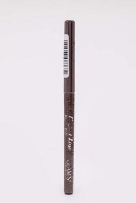 Perfect Line Kajal Eye Liner, Brown 712