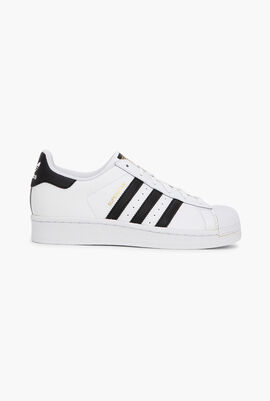 Originals Superstar Sneakers