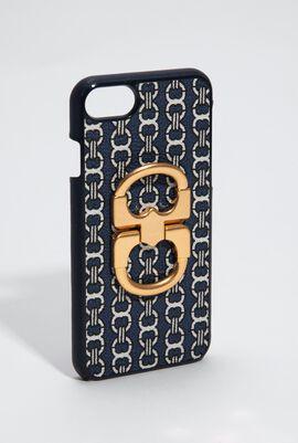 Gemini Link Iring iPhone 8 Case