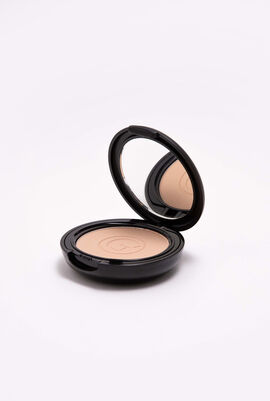 Two Way Cake Full Coverage, Light Beige 200