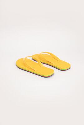 Dale Flip Flops