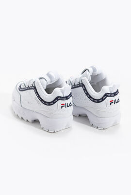 Disruptor II Repeat Sneakers