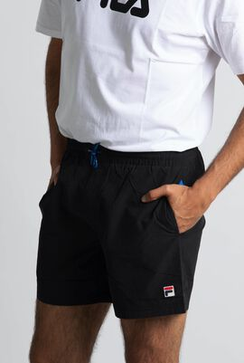 Martin Solid Basic Swim Shorts