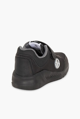 Cody LTX Sneakers