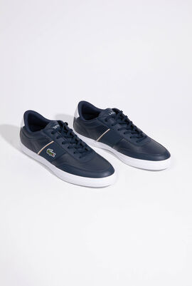 Court Master 319 Sneakers