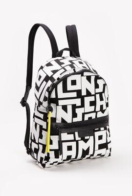 Le Pliage Backpack