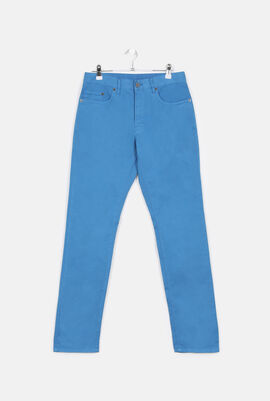 Aston Martin Limited Chino Trousers