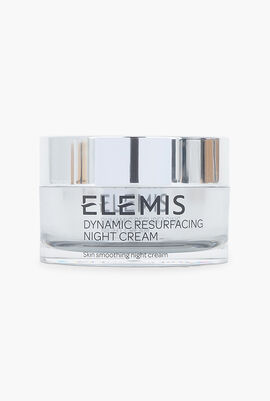 Dynamic Resurfacing Night Cream, 50ml