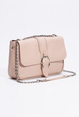 Amazone M Shoulder Bag