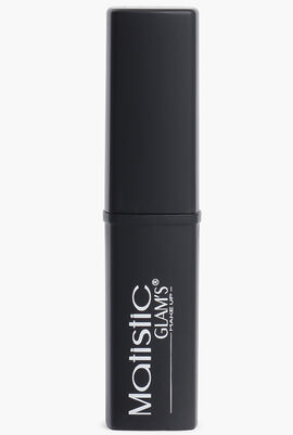 Matistic Matte Lipstick, Iconic 880
