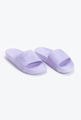 Drifter Embroidery Slides