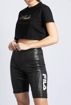Camari Cycling Shorts