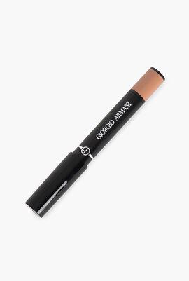 Color Sketcher Lips & Cheeks, 2 Amaretto