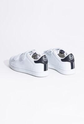 Gran Torino LTX Sneakers