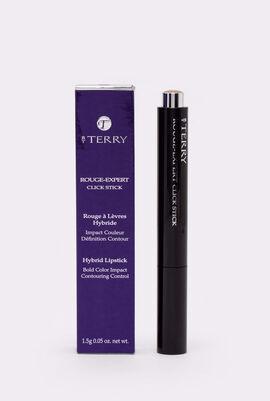 Rouge-Expert Click Stick Hybrid Lipstick, Chai Latte 30
