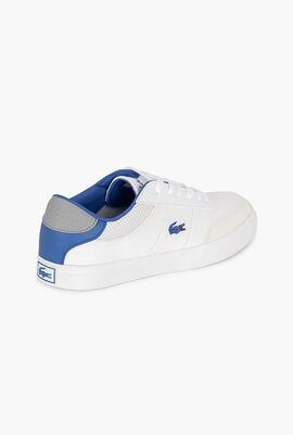 Court-Master 120 2 Cuj Sneakers