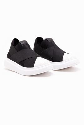 Edge X sneakers