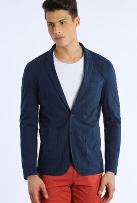 Men's Buggy Jacket