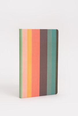 Swirl Notebook