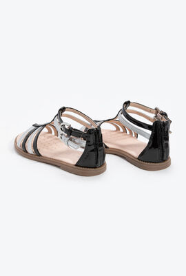 Karly Sandals
