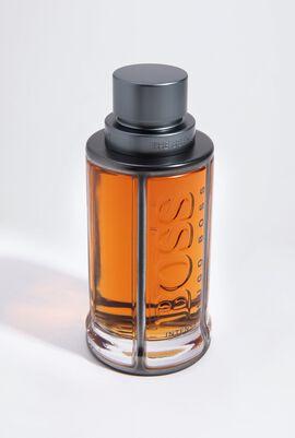 The Scent Intense Eau de Parfum Spray, 100 ml