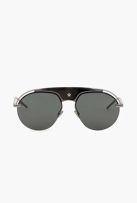 Evoluti2 Pilot Sunglasses